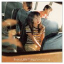 USED������̵���ۥ��������饹�ƥ��� [Audio CD] Every Little Thing