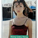 USED【送料無料】For the moment [Audio CD] Every Little Thing and 五十嵐充