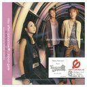 送料無料【中古】moon gate (CCCD) [Audio CD] day after tomorrow; misono and 五十嵐充