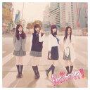 USED【送料無料】賛成カワイイ! (CD+DVD) (Type-A) (初回盤) [Audio CD] SKE48