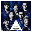 USEDб┌┴ў╬┴╠╡╬┴б█O.R.I.O.N. (CD+DVD) [Audio CD] ╗░┬х╠▄ J Soul Brothers from EXILE TRIBE