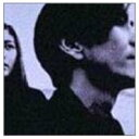 USED【送料無料】globe [Audio CD] globe; 小室哲哉 and MARC