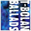 USED【送料無料】BALLADS [Audio CD] T-BOLAN; 青木和義; 森友嵐士; 葉山たけし and 明石昌夫