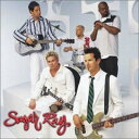 USED【送料無料】Sugar Ray [Audio CD] Sugar Ray