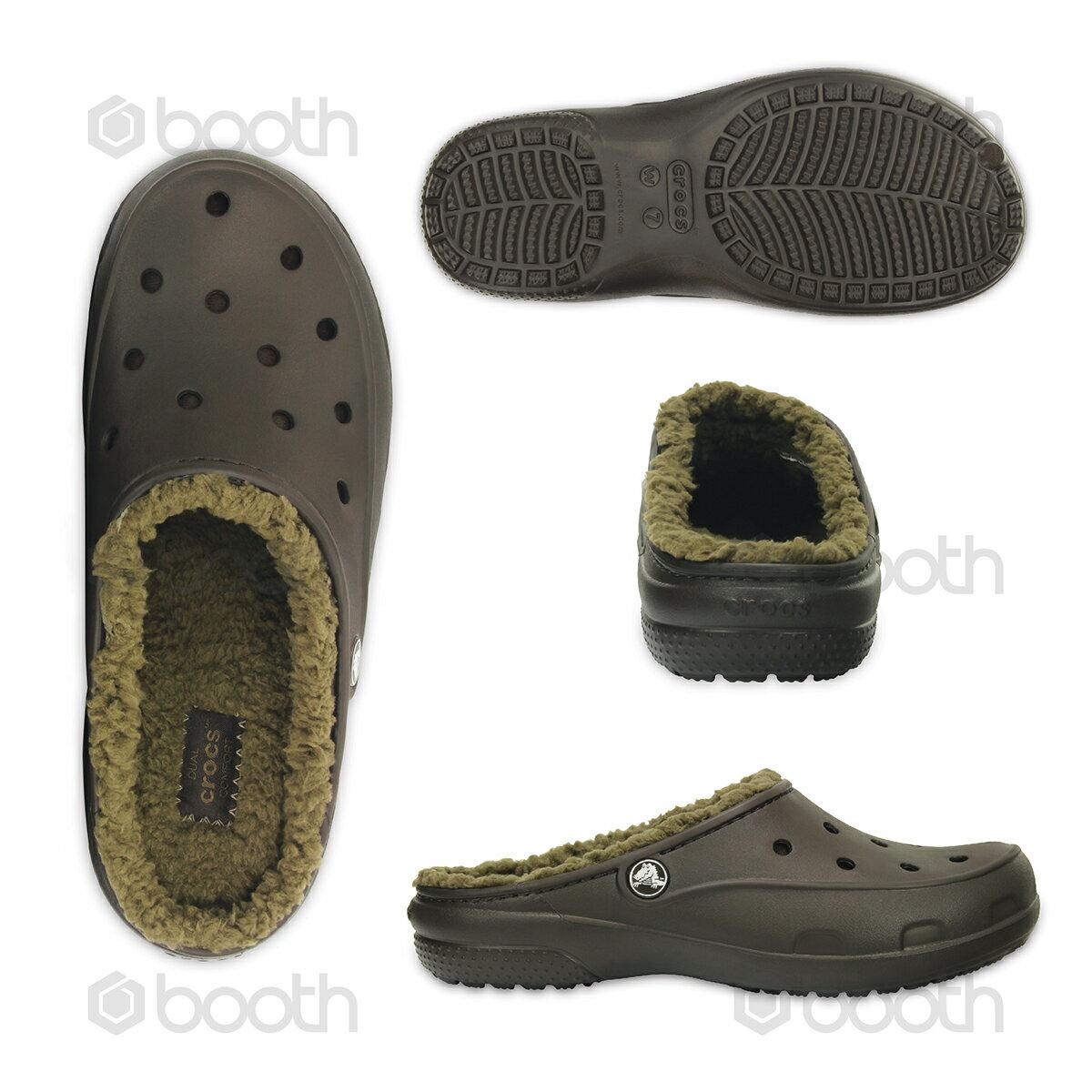 【SALE!!!】crocs freesail...の紹介画像2