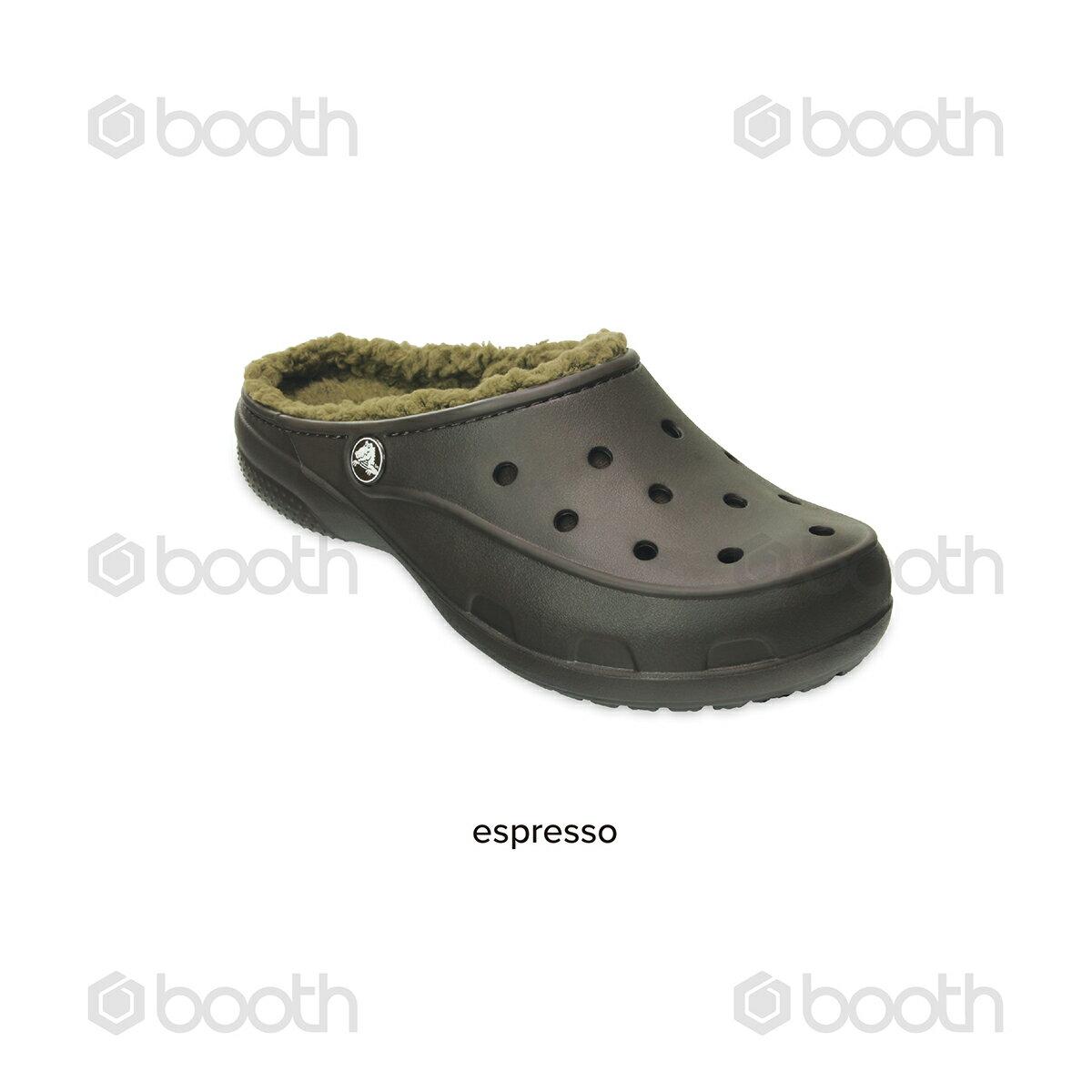 【SALE!!!】crocs freesail...の紹介画像3