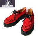 Gc666-3588-reds