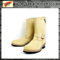 ���������������̵���������谷ŹRedWing(��åɥ�����)8268ENGINEERBOOTS(���󥸥˥��֡���)�١����塦��ե����ȡʥ������ɡˡ�YDKG-tk�ۡ�smtb-TK��