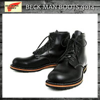 ���������������̵���������谷ŹRedWing(��åɥ�����)9014BECKMANROUNDBOOTS(�٥å��ޥ�饦��ɥ֡���)BlackFeatherstoneLeather��YDKG-tk�ۡ�smtb-TK��