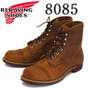 redwing-8085