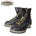 Wesco-jm50-1