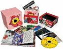 シングル・ボックス 1971-2006/ローリング・ストーンズ【2500円以上送料無料】
