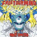 其它 - Free Your Mind/HEY−SMITH【3000円以上送料無料】