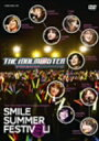 THE IDOLM@STER 6th ANNIVERSARY SMILE SUMMER FESTIV@L! DVD-BOX【2500円以上送料無料】