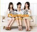 【2500円以上送料無料】メールの涙(通常盤C)/Chocolove from AKB48