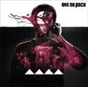 アンサイズニア/ONE OK ROCK【2500円以上送料無料】