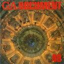 GA document 世界の建築 48