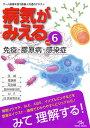 病気がみえる vol.6/医療情報科学研究所【2500円以上送料無料】