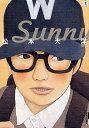 Sunny 2/松本大洋【2500円以上送料無料】