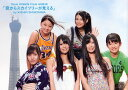 ショッピングKISHIN 窓からスカイツリーが見える Team KISHIN From AKB48/篠山紀信【合計3000円以上で送料無料】