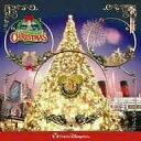 東京ディズニーシー ハーバーサイド・クリスマス 2006/ディズニーシー【2500円以上送料無料】