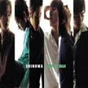 パーフェクト・マン (CCCD)/Shinhwa【後払いOK】【2500円以上送料無料】
