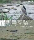 【2500円以上送料無料】新 野鳥図鑑 第4集 水辺に棲む鳥/渚に棲む鳥(Blu−ray Disc)