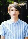 はじまり。 吉沢亮ファースト写真集/sai【合計3000円以上で送料無料】