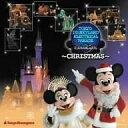 【2500円以上送料無料】東京ディズニーランド エレクトリカルパレード・ドリームライツ クリスマス/ディズニーランド