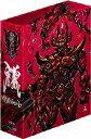 【100円クーポン配布中!】牙狼<GARO>~MAKAISENKI~COMPLETE BD-BOX(Blu-ray Disc)/小西遼生