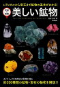 美しい鉱物 レアメタルから宝石まで鉱物の基本がわかる!/松原聰【2500円以上送料無料】