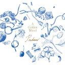 樂天商城 - A Golden Wheel/Predawn【2500円以上送料無料】