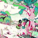 キルン・ハウス(紙ジャケット仕様)/フリートウッド・マック【2500円以上送料無料】