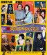 大江戸りびんぐでっど(Blu−ray Disc)/市川染五郎【2500円以上送料無料】