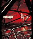 TOUR2014 或いはアナーキー−FINAL−(Blu−ray Disc)/BUCK−TICK【2500円以上送料無料】