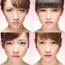 〔予約〕Green Flash(Type S)(DVD付)/AKB48【後払いOK】【2500円以上送料無料】