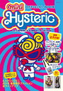 HYSTERIC MINI 2015 SPRING & SUMMER COLLECTION【2500円以上送料無料】