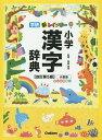 新レインボー小学漢字辞典 小型版/加納喜光【2500円以上送料無料】