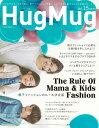 HugMug. Vol.15【2500円以上送料無料】