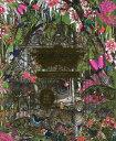 ワンダーガーデン 生命の扉 5つの楽園、多彩な生きもの/クリスティヤーナ・S・ウィリアムズ/ジェニー・ブルーム/伊沢尚子【2500円以上送料無料】