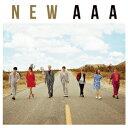 CD, DVD, 樂器 - NEW(DVD付)/AAA【2500円以上送料無料】