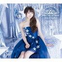 戸松遥 BEST SELECTION −starlight−(初回生産限定盤)(DVD付)/戸松遥【2500円以上送料無料】