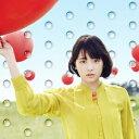 大好き(初回限定盤A)(DVD付)/大原櫻子【2500円以上送料無料】