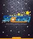 【100円クーポン配布中!】アイドルマスター SideM THE IDOLM@STER SideM 1st STAGE〜ST@RTING!〜Live Blu−ray[Sun Side](Blu−ray Disc)/アイドルマスター SideM