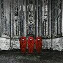 BABYMETAL −来日記念限定盤−(紙ジャケット仕様)(DVD付)/BABYMETAL【2500円以上送料無料】