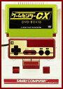 ゲームセンターCX DVD−BOX13/有野晋哉(よゐこ)【2500円以上送料無料】