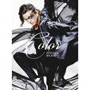 COLOR(初回限定盤)(DVD付)/三浦涼介