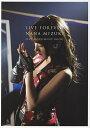 〔予約〕LIVE FOREVER NANA MIZUKI LIVE DOCUMENT BOOK (通常版)/水樹奈々【2500円以上送料無料】