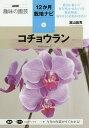 コチョウラン/富山昌克【合計3000円以上で送料無料】