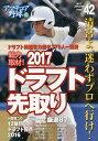 アマチュア野球 42【2500円以上送料無料】
